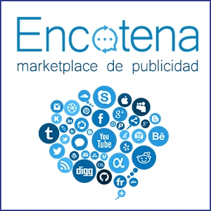Encatena